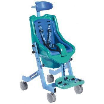 Dissalud-Lleida-ortopedia-y-ayudas-tecnicas-para-la-movilidad-y-el-deporte-Silla WC Pediatrica